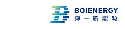 博杏耀登录网站能源